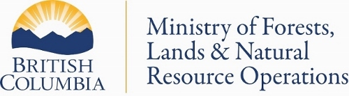 BC Ministry of Forests, Lands & Natural Resource Operations