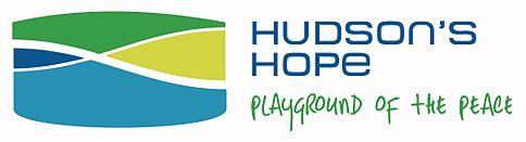 Hudsons Hope Municipality