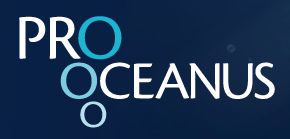 Pro Oceanus